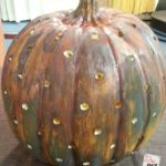 drilled-foam-pumpkin-4