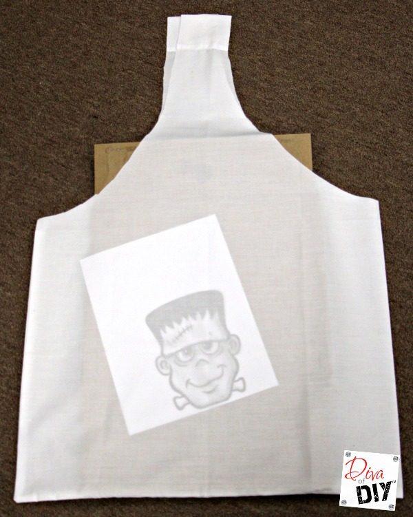 halloween-trick-or-treat-bag-4