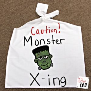 halloween-trick-or-treat-bag-7