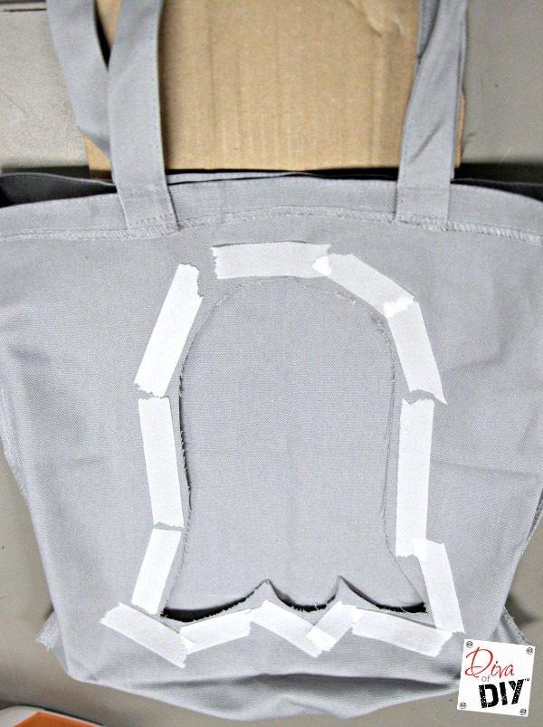 halloween-trick-or-treat-bag-applique-3