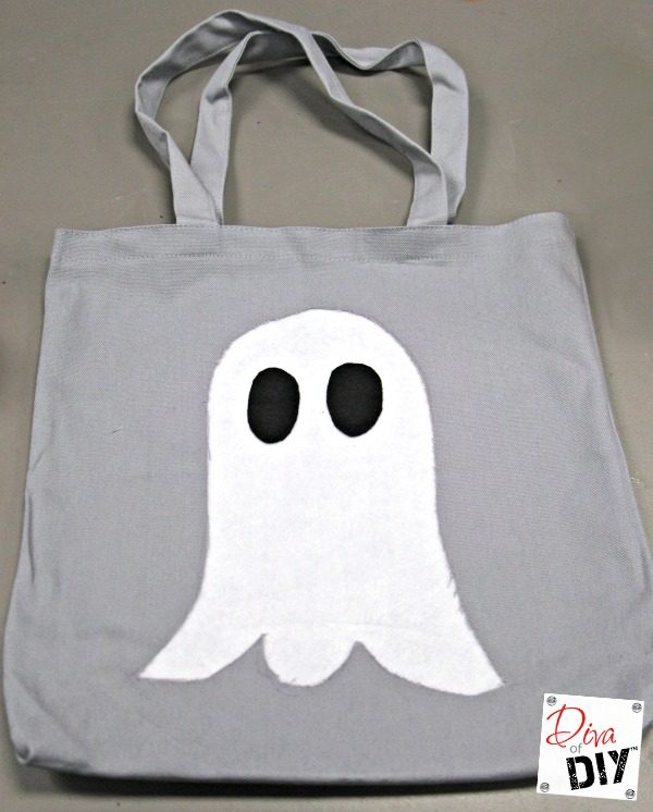 halloween-trick-or-treat-bag-applique-5