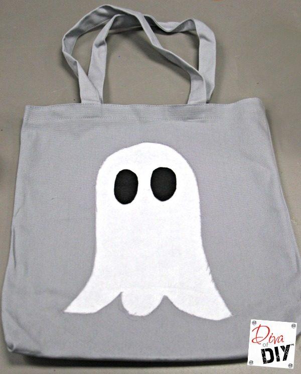 halloween-trick-or-treat-bag-applique-5
