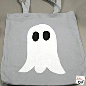 halloween-trick-or-treat-bag-applique-6
