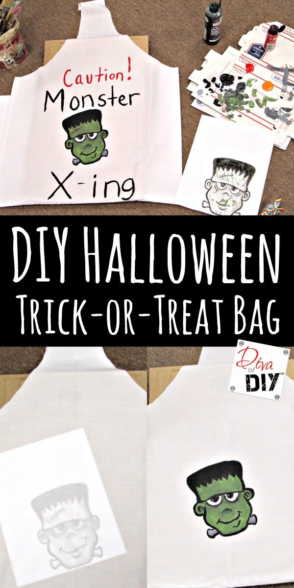 halloween-trick-or-treat-bag-pin