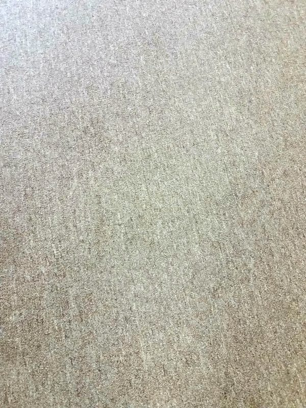 How To Remove Stains From Carpet The Easy Way