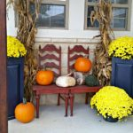 fall-porch-decorating-ig