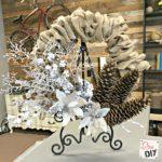 burlap-wreath-14