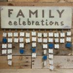 diy-special-occasion-calendar