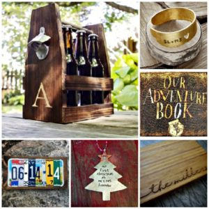 The Perfect Gift Guide For Newlyweds
