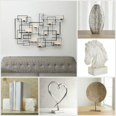 Modern Decor Gift Guide For Every Budget