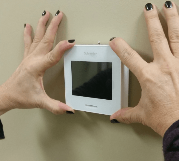 save-energy-and-money-with-this-smart-thermostat