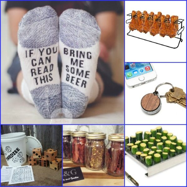The Perfect Gift Guide For Him Diva Of Diy