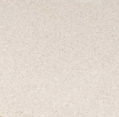 concrete countertop options