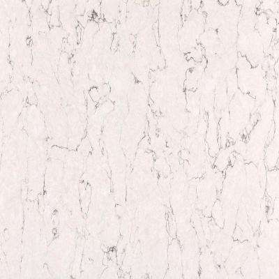 quartz countertop option
