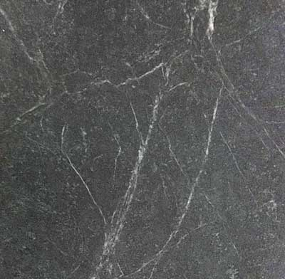 soapstone countertop options
