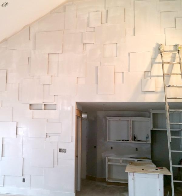 PureBond-DIY-Accent-Wall-23