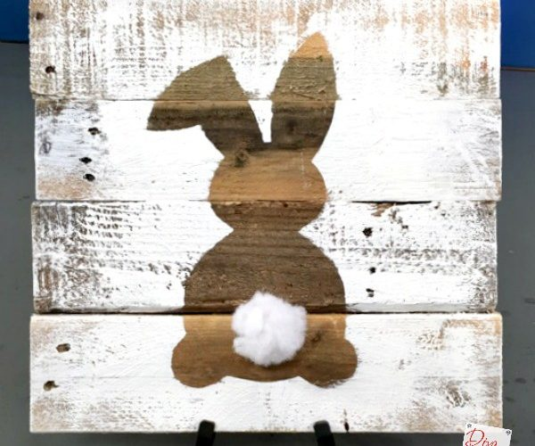 Fun DIY Easter Bunny Craft Ideas to Try