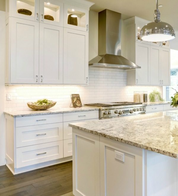 A Kitchen Remodel Can Cost Thousands Of Dollars And Months To Complete.  Here Are 7