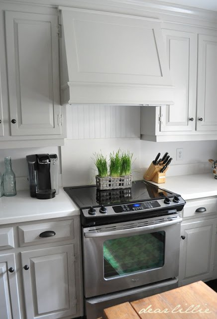 wooden stove hoods for a beautiful custom kitchen look. Black Bedroom Furniture Sets. Home Design Ideas