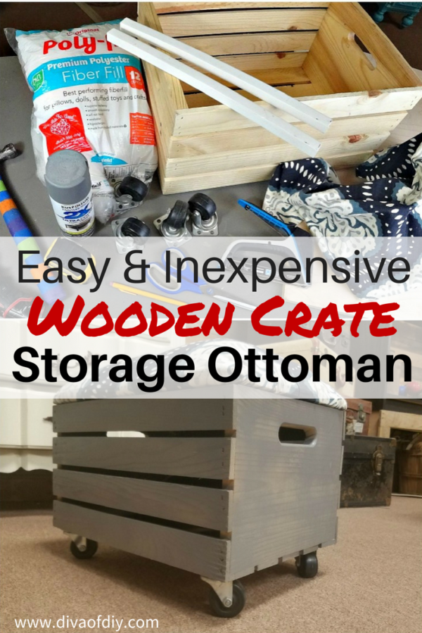creative ottoman crates diy ideas so wooden to at reusing reuse home things wood amazing crate