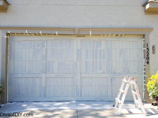 exterior home makeover: how to improve your street view