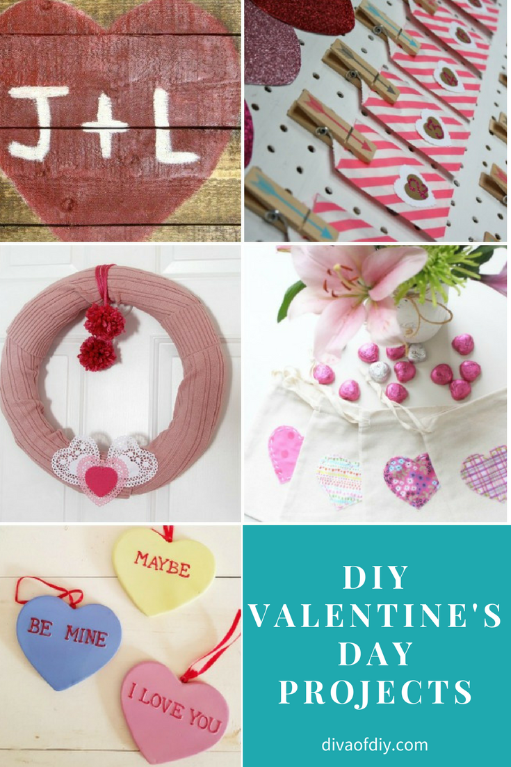 50 Christian Valentines for Kids In Your Childrens Ministry