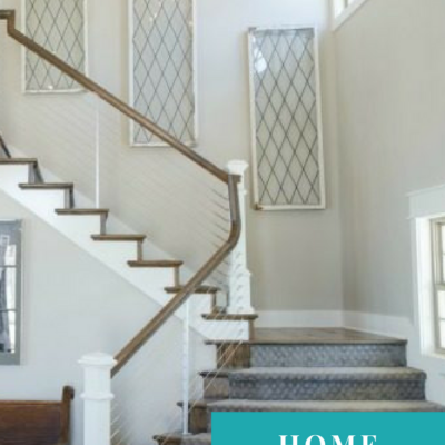 Home Renovating Tips You Can't Do Without